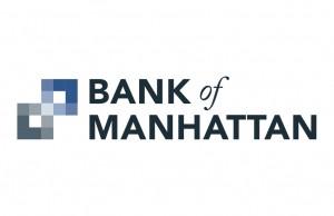 bankofman