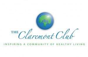 clearmontclub